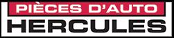 Hercules Auto Parts Logo